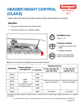 /downloads/Aftermarket/Kits/en/Header_height_control_Claas.pdf