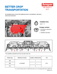 /downloads/Aftermarket/Kits/en/Better_crop_transportation.pdf