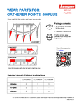 /downloads/Aftermarket/Kits/en/Wear_parts_gatherer_points_400plus.pdf