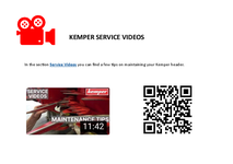 /Dateien/Aftermarket_downloads/Videos.pdf