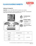 /downloads/Aftermarket/Kits/en/Claas_guiding_sheets.pdf
