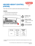/downloads/Aftermarket/Kits/en/Header_height_control_Krone.pdf