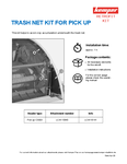 /downloads/Aftermarket/Kits/en/Trash_net_kit.pdf