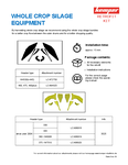 /downloads/Aftermarket/Kits/en/Whole_crop_silage_equipment.pdf