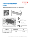 /downloads/Aftermarket/Kits/en/Blinding_sheet_for_Claas.pdf